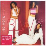 3lw No More Import Gbr