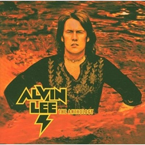 alvin-lee-anthology-import-deu