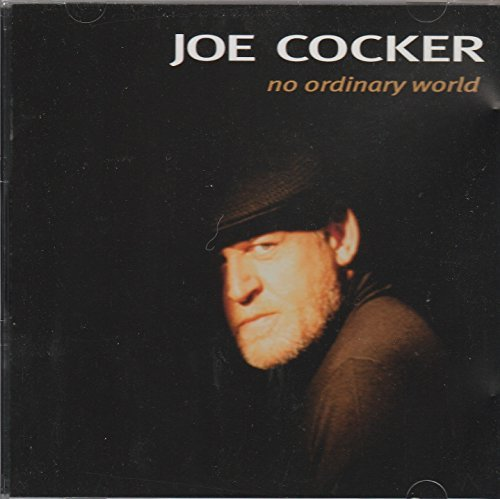 joe-cocker-no-ordinary-world