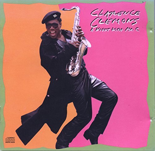clarence-clemons-night-with-mr-c