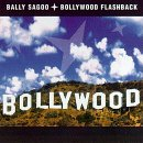 Bally Sagoo Bollywood Flashback