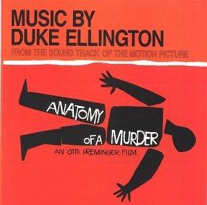 anatomy-of-a-murder-soundtrack