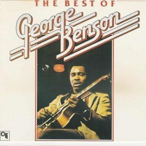 George Benson Best Of