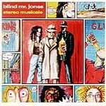 blind-mr-jones-stereo-musicale