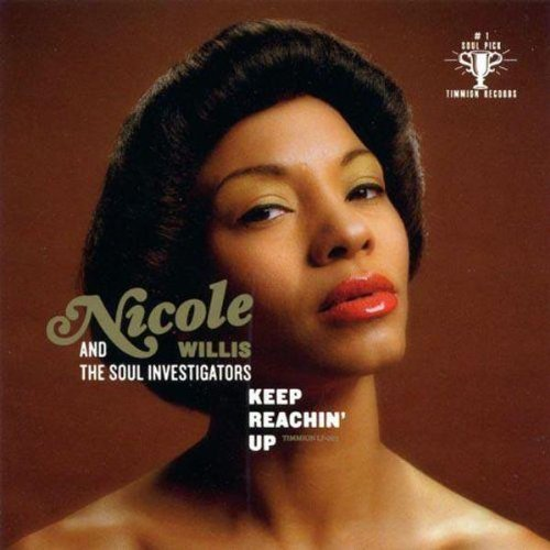 nicole-willis-the-soul-investigators-keep-reaching-up-lp