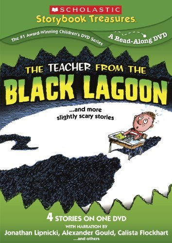 teacher-from-the-black-lagoon-teacher-from-the-black-lagoon