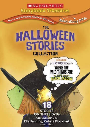 very-brave-witch-more-hallow-very-brave-witch-more-hallow-nr-3-dvd