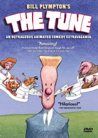 tune-outrageous-animated-comed-tune-outrageous-animated-comed-clr-nr