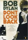 Bob Dylan Don't Look Back