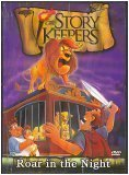 story-keepers-roar-in-the-night