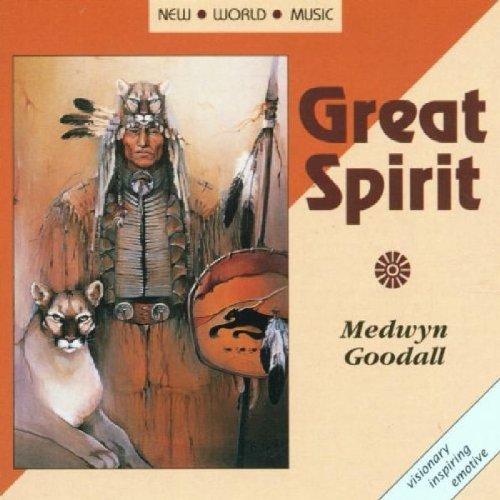 medwyn-goodall-great-spirit