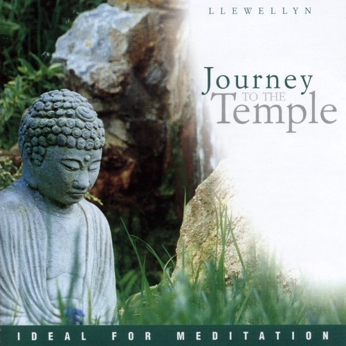 llewellyn-journey-to-the-temple