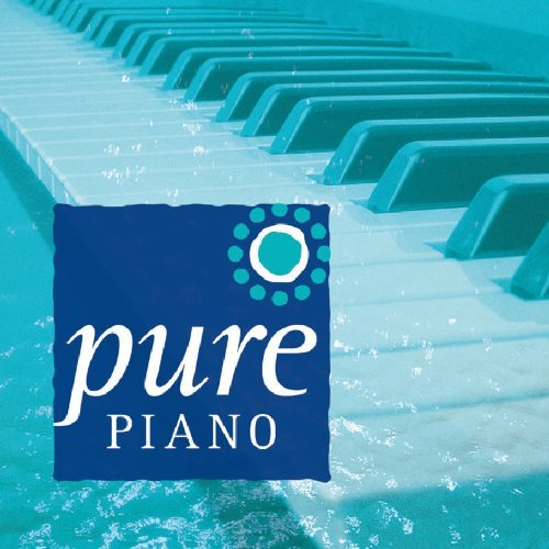 Brian King Pure Piano