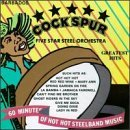 Cockspur Five Star Steel Greatest Hits