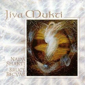 Becvar/Shakti/Jiva Mukti