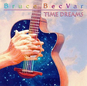 bruce-becvar-time-dreams