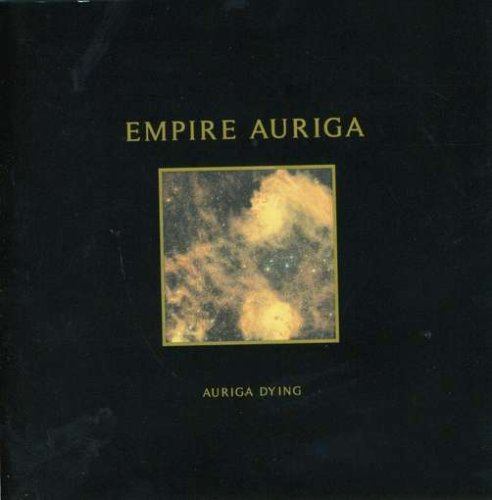 Empire Auriga Auriga Dying