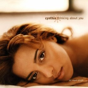 cynthia-thinking-about-you