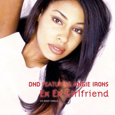 dnd-ex-ex-girlfriend