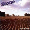 stone-here-before