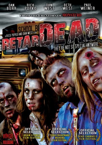 retardead-retardead-dvd-mod-this-item-is-made-on-demand-could-take-2-3-weeks-for-delivery