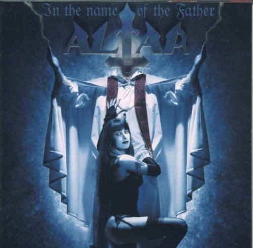 altar-in-the-name-of-the-father
