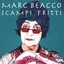 marc-beacco-scampi-fritti