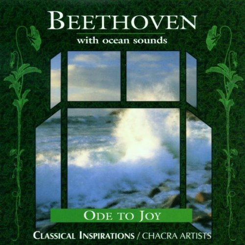 classical-inspirations-beethoven