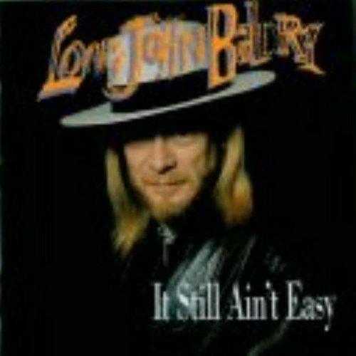 Long John Baldry/It Still Ain'T Easy