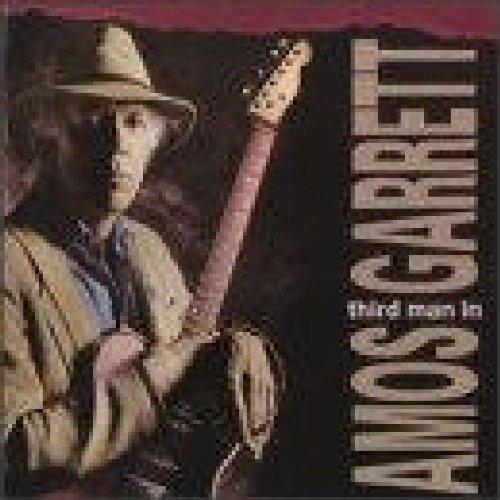 amos-garrett-third-man-in