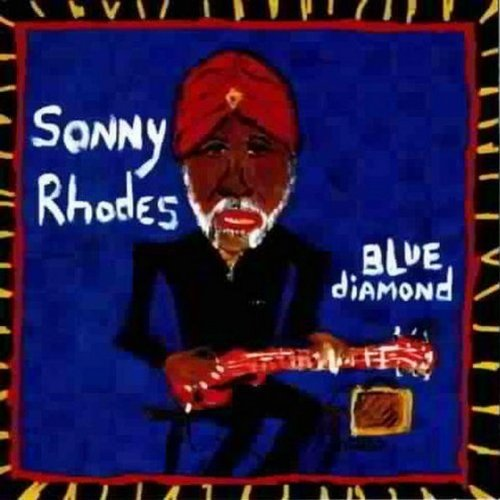 sonny-rhodes-blue-diamond