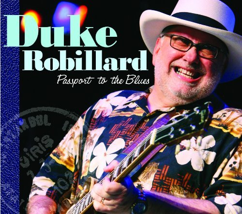 duke-robillard-passport-to-the-blues