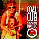 Mint Is Still A Terrible Thing Mint Is Still A Terrible Thing Coal Cub Windwalker Tankhog