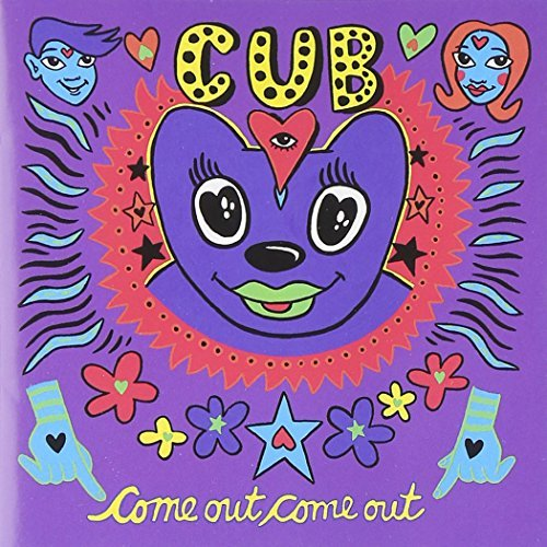 cub-come-out-come-out