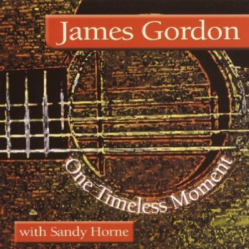 gorden-horne-one-timeless-moment