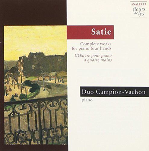 e-satie-complete-works-for-piano-four-duo-campion-vachon