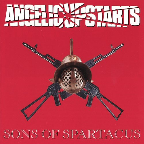 angelic-upstarts-sons-of-spartacus