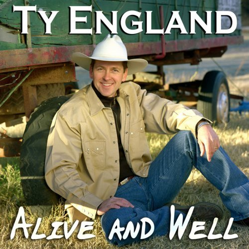ty-england-alive-well