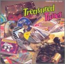 Treasured Tunes Vol. 1 Treasured Tunes Vol. 1 Treasured Tunes