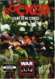 Sum 41 Rocket Sum 41 In Congo Import Can Ntsc (1)