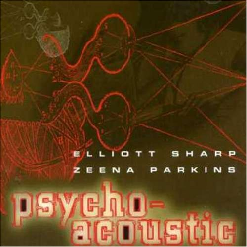 sharp-parkins-psycho-acoustic