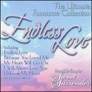 Endless Love Endless Love Performed By Sweet Surrender
