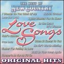 new-country-love-songs-new-country-love-songs-morgan-witley-keith-chesnutt-alabama-conley-loveless-cyrus