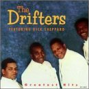 Drifters Greatest Hits