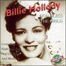 billie-holiday-god-bless-the-child