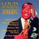 louis-armstrong-super-hits