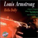 louis-armstrong-hello-dolly