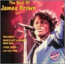 james-brown-best-of