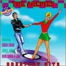 archies-greatest-hits