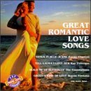 romantic-love-songs-great-romantic-love-songs
